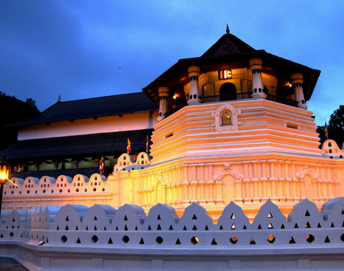 umrah-packages-in-sri-lanka