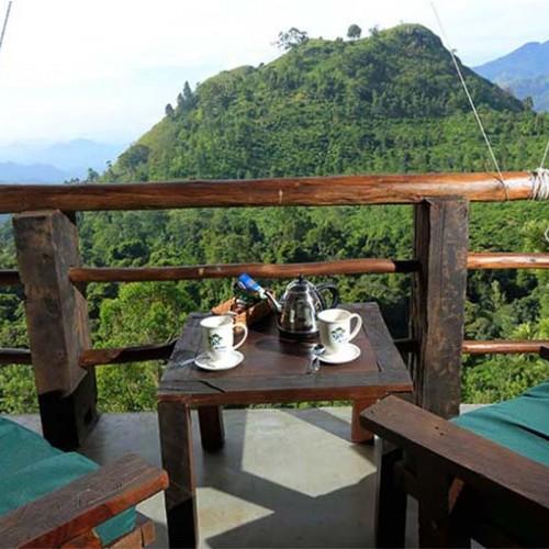98Acres Resort & Spa Nuwara Eliya