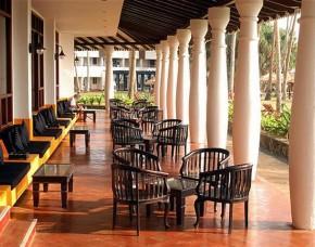Aida Hotel Bentota