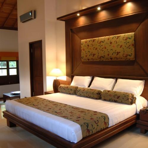 Amaya Lake Resort Dambulla