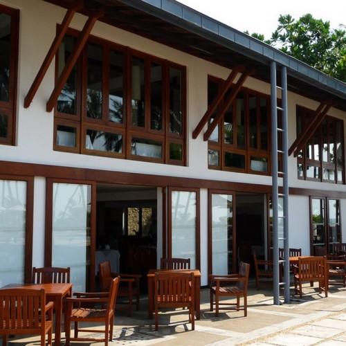 Avani Kalutara Resort Kalutara