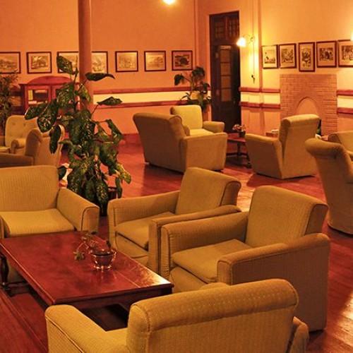 Bandarawela Hotel Bandarawela