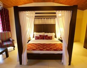 Clove Villa, Kandy Kandy