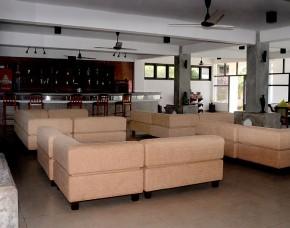 Hotel Lanka Super Corals Hikkaduwa