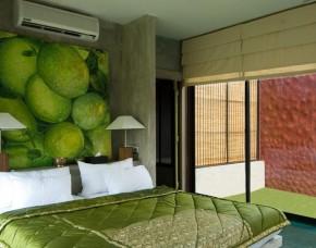 Hotel Thilanka Dambulla