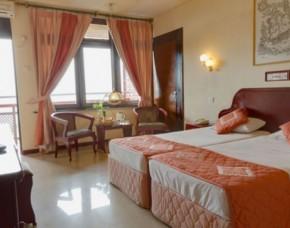 Hotel Topaz Kandy