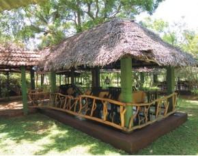 Pelwehera Village Resort Dambulla