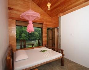 Rafters Retreat Kitulgala
