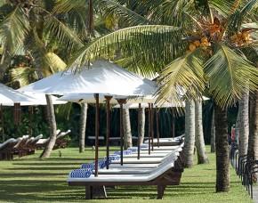 The Surf Hotel (Former Lihiniya Surf Hotel)  Bentota