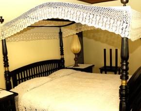 Windsor Hotel Nuwara Eliya