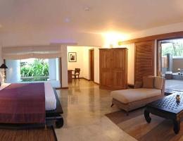 Aditya Resort  Galle