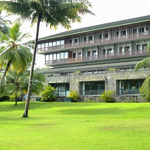 Bentota Beach Hotel Bentota