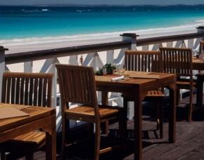Coral Sand Hotel Hikkaduwa