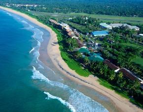 Koggala Beach Hotel Koggala