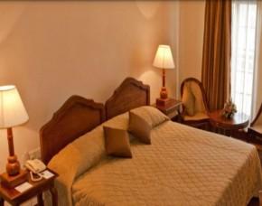 Mount Lavinia Beach Hotel Colombo