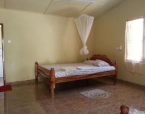 Relax Guest, Sigiriya Sigiriya