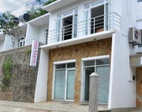 The Kandyan Reach Hotel Kurunegala